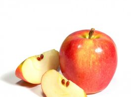apples-950px950-1000x1000