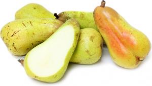 abate-fetel-pears