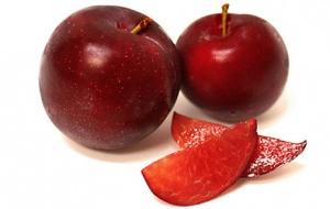 santa-rosa-plum-specialty-produce